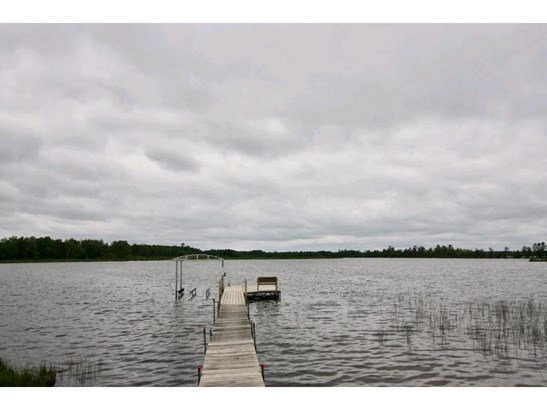 Lot 1 Blk 1 Birch Grove Court Nw, Hackensack, MN - USA (photo 5)