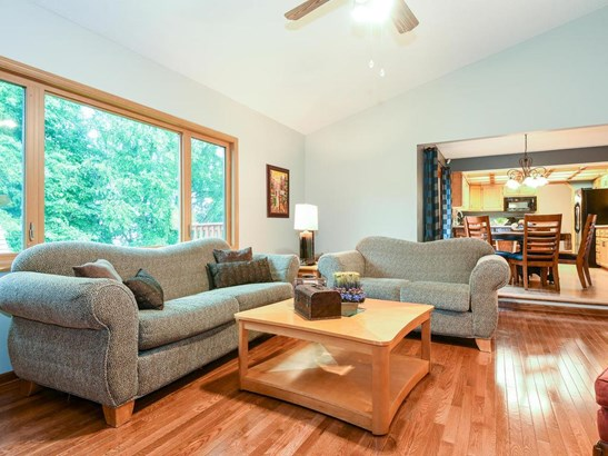 1863 Orchard Drive, Woodbury, MN - USA (photo 3)
