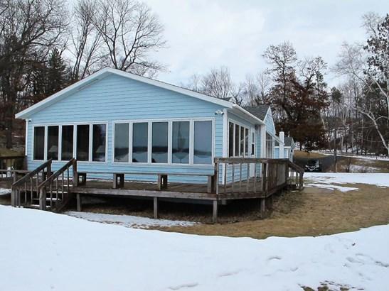 1338 Pike Bay Road, East Gull Lake, MN - USA (photo 2)