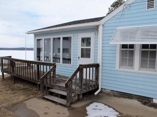 1338 Pike Bay Road, East Gull Lake, MN - USA (photo 3)