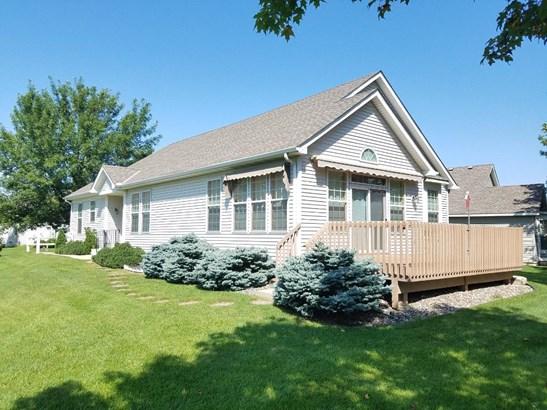 489 Meadowood Lane, Burnsville, MN - USA (photo 1)