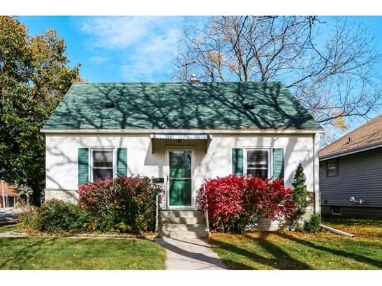 1721 Cottage Avenue E, St. Paul, MN - USA (photo 1)
