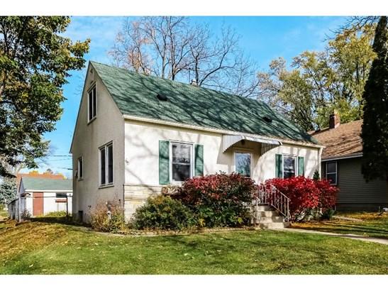 1721 Cottage Avenue E, St. Paul, MN - USA (photo 2)