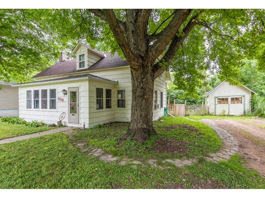 108 Angel Avenue Nw, Watertown, MN - USA (photo 1)