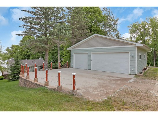 73486 363rd Street, Kimball, MN - USA (photo 2)