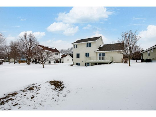 1626 Tierney Drive, Hastings, MN - USA (photo 2)