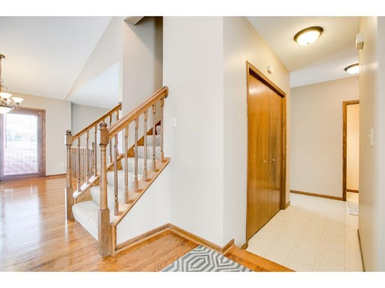 1626 Tierney Drive, Hastings, MN - USA (photo 4)
