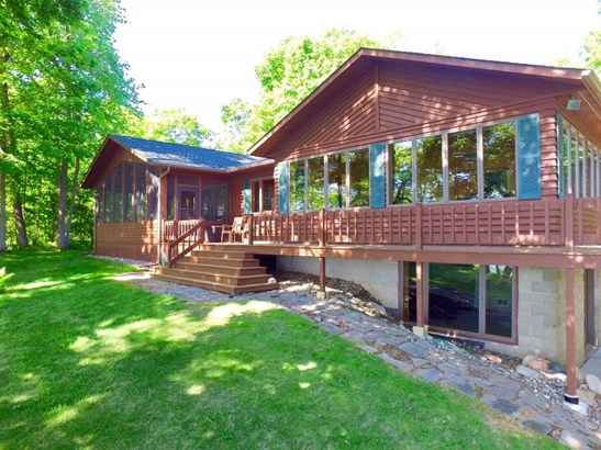 7948 Templer Point Drive Nw, Walker, MN - USA (photo 1)