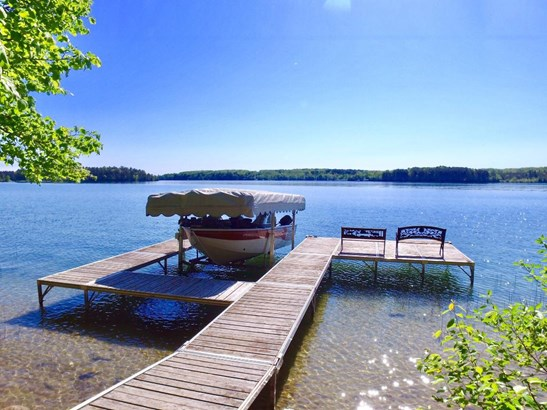 7948 Templer Point Drive Nw, Walker, MN - USA (photo 2)