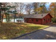W2493 Eagle Nest Road, Sarona, WI - USA (photo 1)