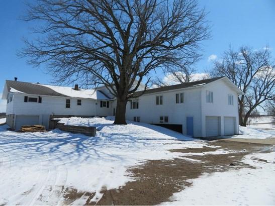 46517 County 77, Verndale, MN - USA (photo 1)