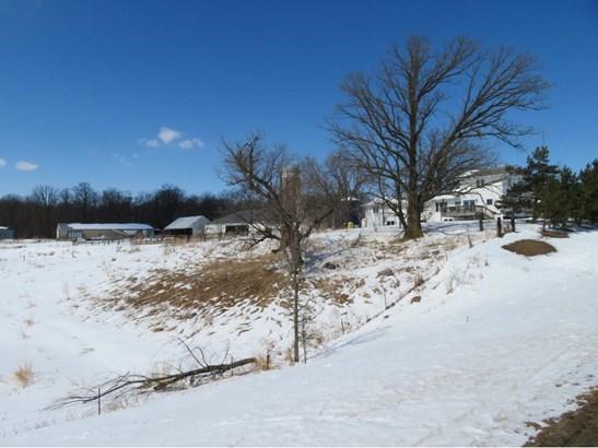46517 County 77, Verndale, MN - USA (photo 2)