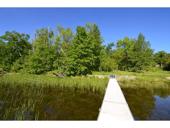 14053 County Road 116, Merrifield, MN - USA (photo 1)