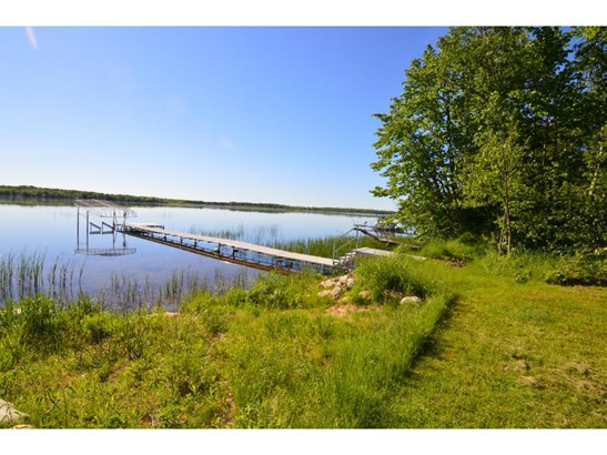 14053 County Road 116, Merrifield, MN - USA (photo 3)