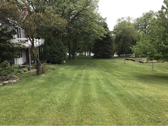 20271 County Road 14 Nw, Big Lake, MN - USA (photo 3)
