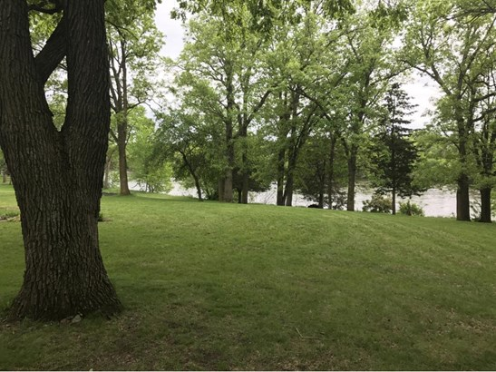 20271 County Road 14 Nw, Big Lake, MN - USA (photo 4)