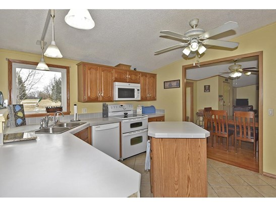 6190 437th Avenue, Janesville, MN - USA (photo 2)