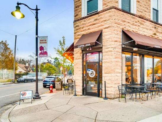 232 Penn Avenue S, Minneapolis, MN - USA (photo 2)