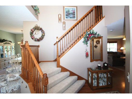 7185 71st Street S, Cottage Grove, MN - USA (photo 5)