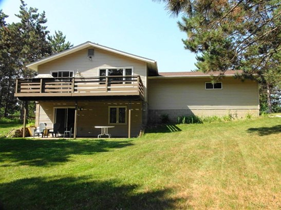 4910 Timber Oaks Road, Pequot Lakes, MN - USA (photo 1)