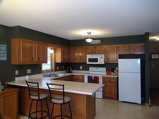 4910 Timber Oaks Road, Pequot Lakes, MN - USA (photo 2)