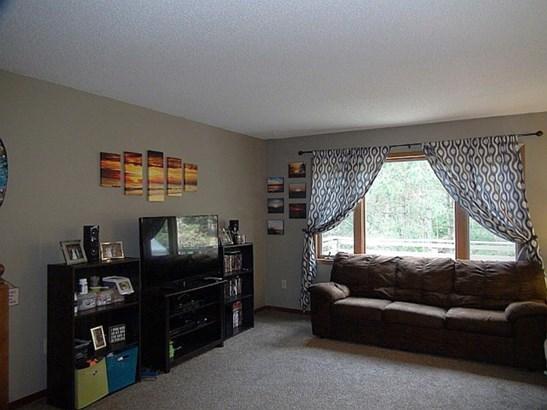 4910 Timber Oaks Road, Pequot Lakes, MN - USA (photo 4)