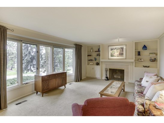 7204 Fleetwood Drive, Edina, MN - USA (photo 4)