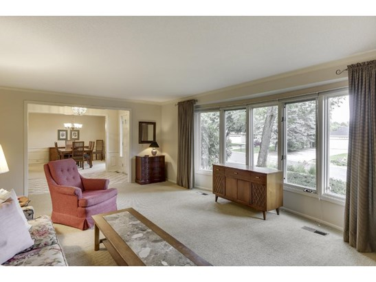 7204 Fleetwood Drive, Edina, MN - USA (photo 5)