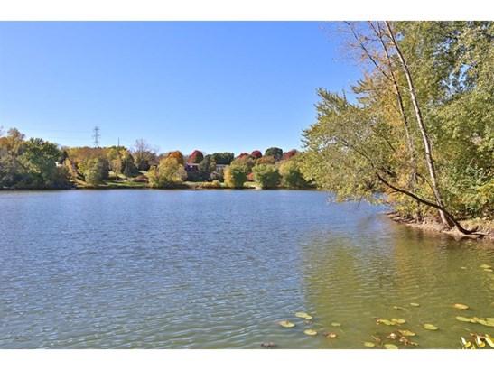 4305 Dunrovin Lane, Eagan, MN - USA (photo 3)