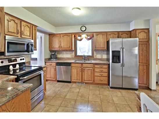 4305 Dunrovin Lane, Eagan, MN - USA (photo 4)
