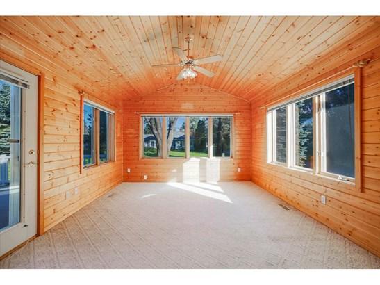 1117 137th Avenue Ne, Ham Lake, MN - USA (photo 5)