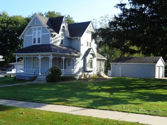 415 2nd Avenue Se, Pine Island, MN - USA (photo 1)