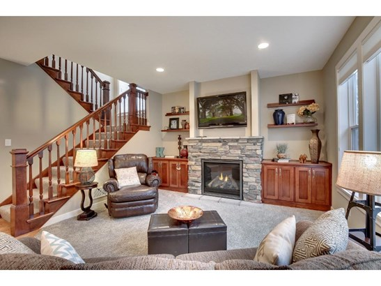 1000 Chatsworth Place, Shoreview, MN - USA (photo 1)