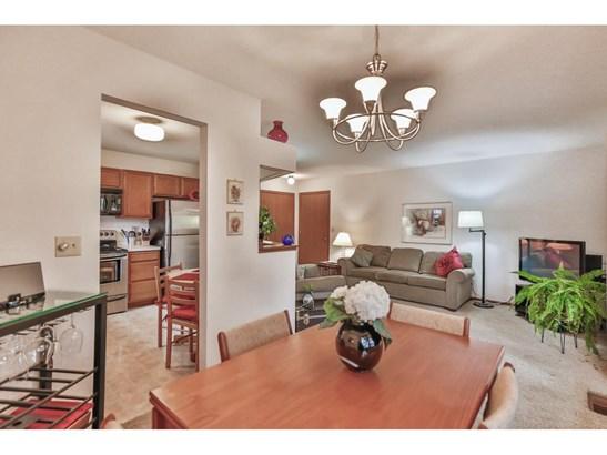 7432 W 110th Street, Bloomington, MN - USA (photo 2)