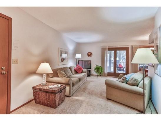 7432 W 110th Street, Bloomington, MN - USA (photo 4)