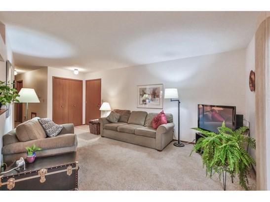 7432 W 110th Street, Bloomington, MN - USA (photo 5)