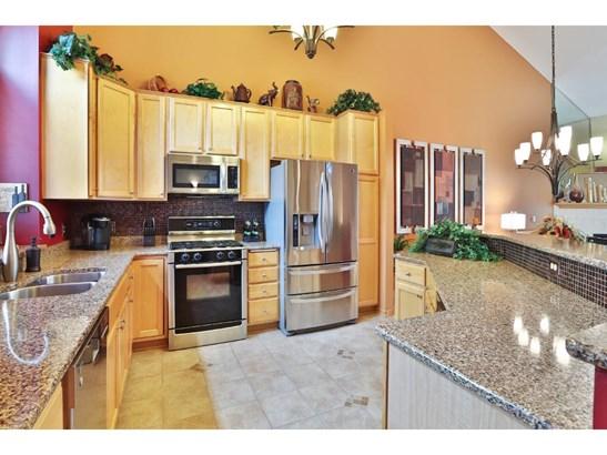 952 Kimberly Lane, Chanhassen, MN - USA (photo 1)