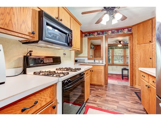 10891 Lawrence Avenue Nw, Annandale, MN - USA (photo 4)