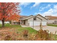 703 3rd Avenue Ne, St. Joseph, MN - USA (photo 1)