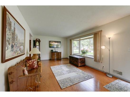 1227 Laurel Avenue, St. Paul Park, MN - USA (photo 3)
