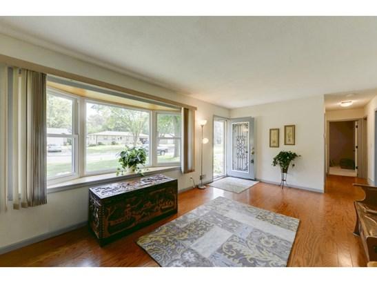 1227 Laurel Avenue, St. Paul Park, MN - USA (photo 4)