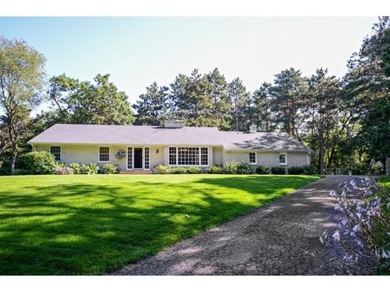 53 Glen Edge Road, Dellwood, MN - USA (photo 1)