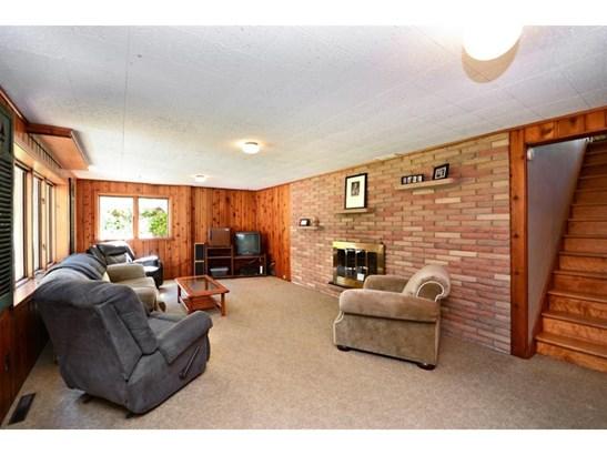 53 Glen Edge Road, Dellwood, MN - USA (photo 5)