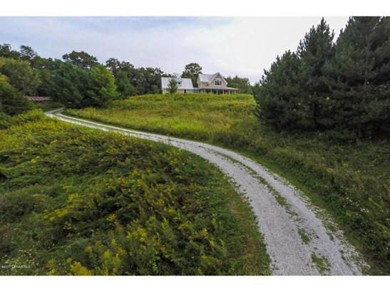 37574 Dew Drop Road, Lanesboro, MN - USA (photo 3)