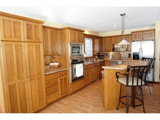 22903 Foxfire Court, Cold Spring, MN - USA (photo 2)
