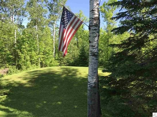 4136 Fitzsimmons Rd, Holyoke, MN - USA (photo 4)