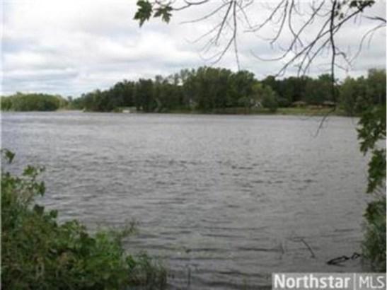 17180 Dayton River Road, Dayton, MN - USA (photo 2)