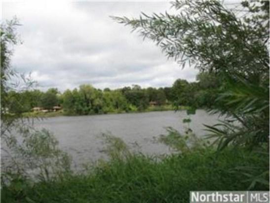 17180 Dayton River Road, Dayton, MN - USA (photo 3)