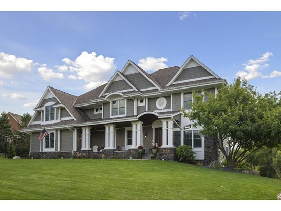 5200 Kelsey Terrace, Edina, MN - USA (photo 1)