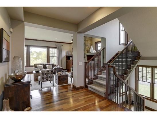 5200 Kelsey Terrace, Edina, MN - USA (photo 4)